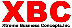 Xtremebusinessconcpets Home Page