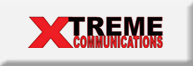 Xtreme Communications NV